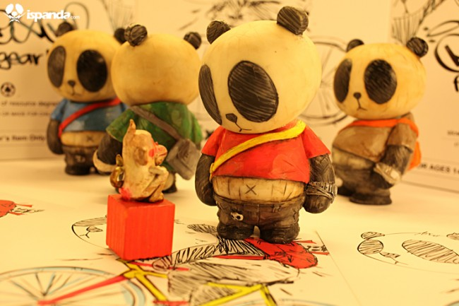 cacooca-fixed-panda-130902-002
