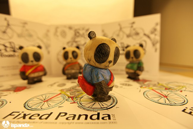cacooca-fixed-panda-130902-003
