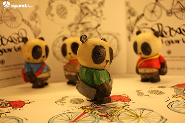 cacooca-fixed-panda-130902-004