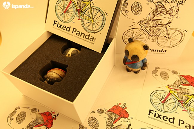 cacooca-fixed-panda-130902-006