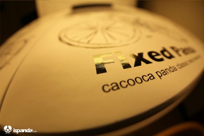cacooca-fixed-panda-130902-012