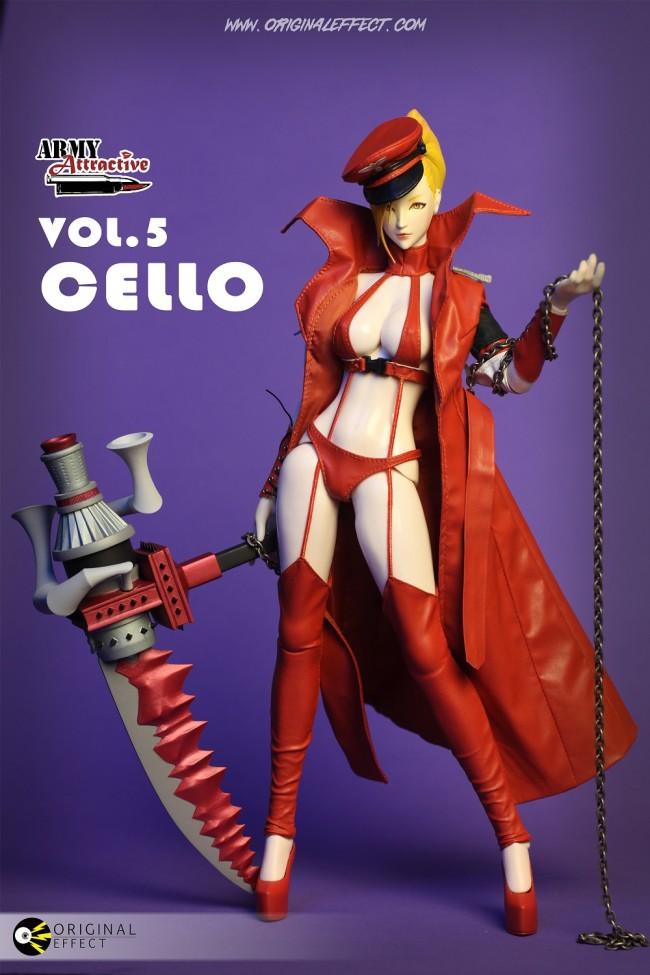 cello-oe-230824-01