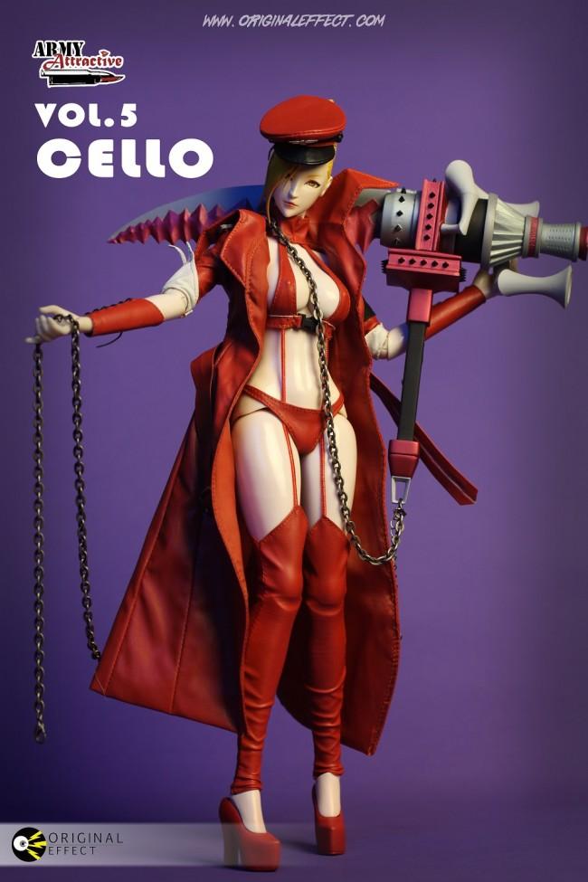 cello-oe-230824-02