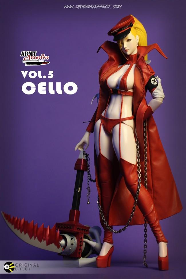 cello-oe-230824-03