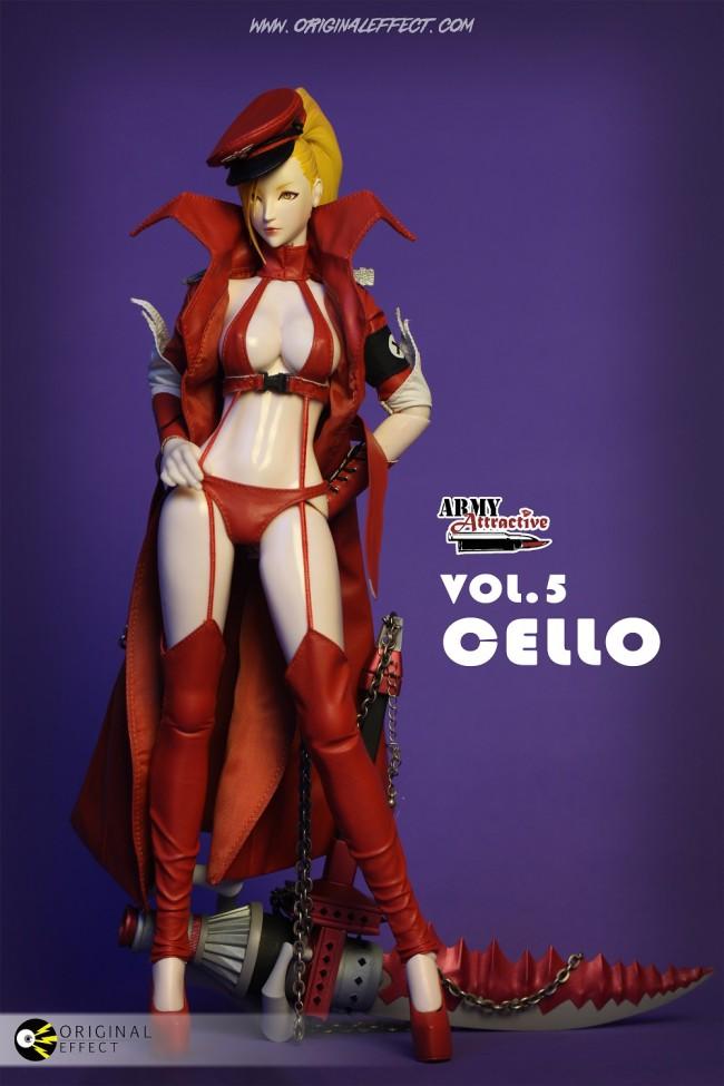 cello-oe-230824-04