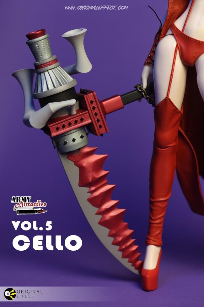 cello-oe-230824-08