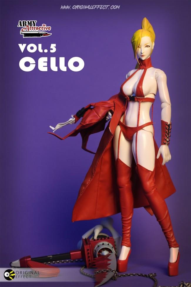 cello-oe-230824-11
