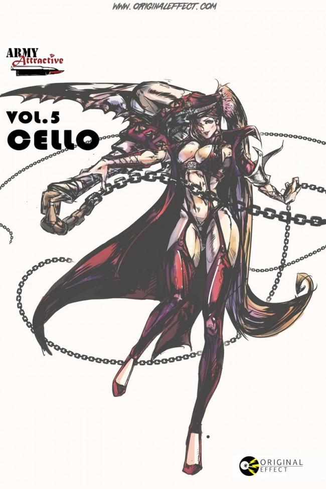 cello-oe-230824-14