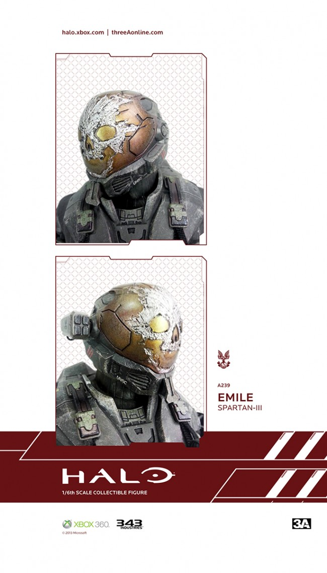 halo-emile-20130820-01