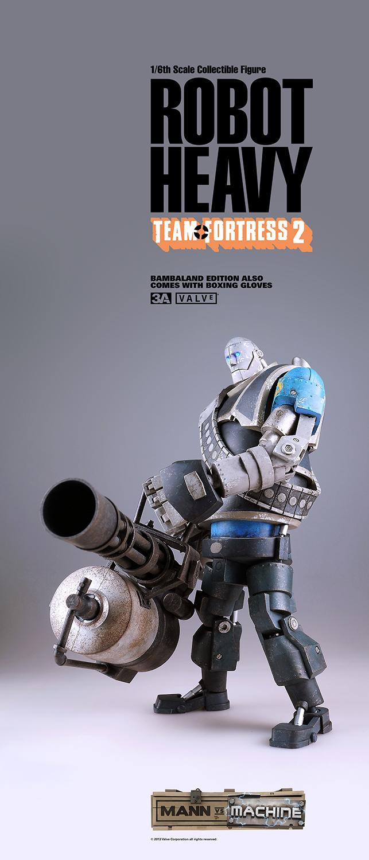 3a-tf-heavy-001