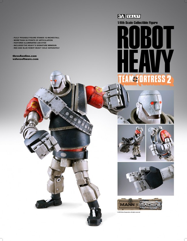 3a-tf-heavy-004