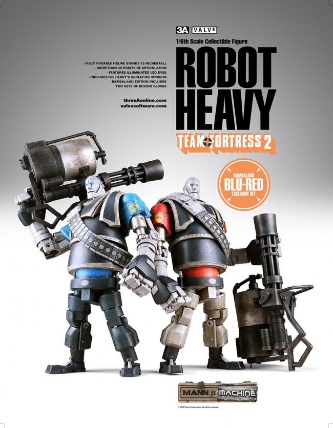 3a-tf-heavy