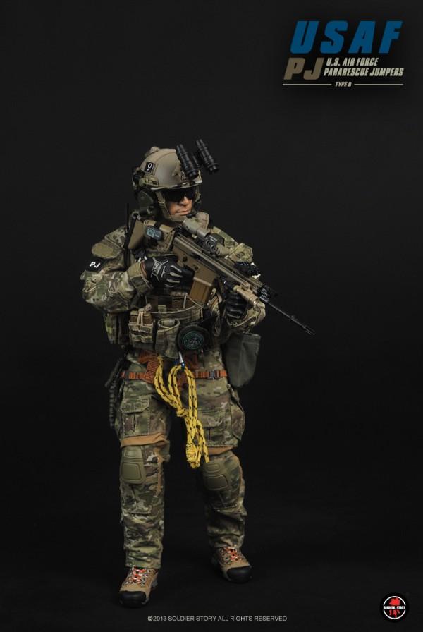 USAFPJ01