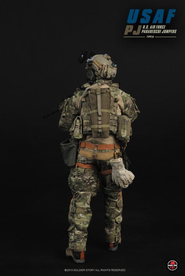 USAFPJ05