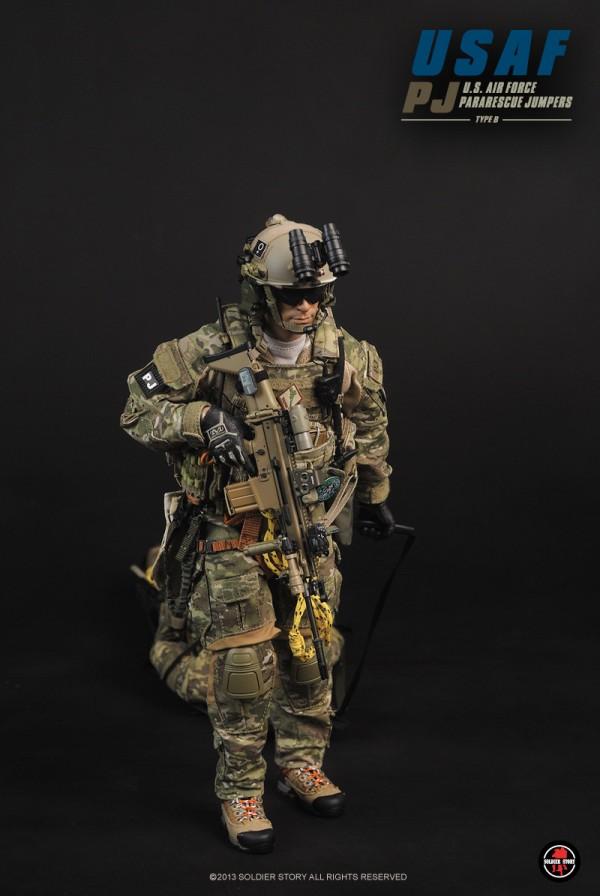 USAFPJ09
