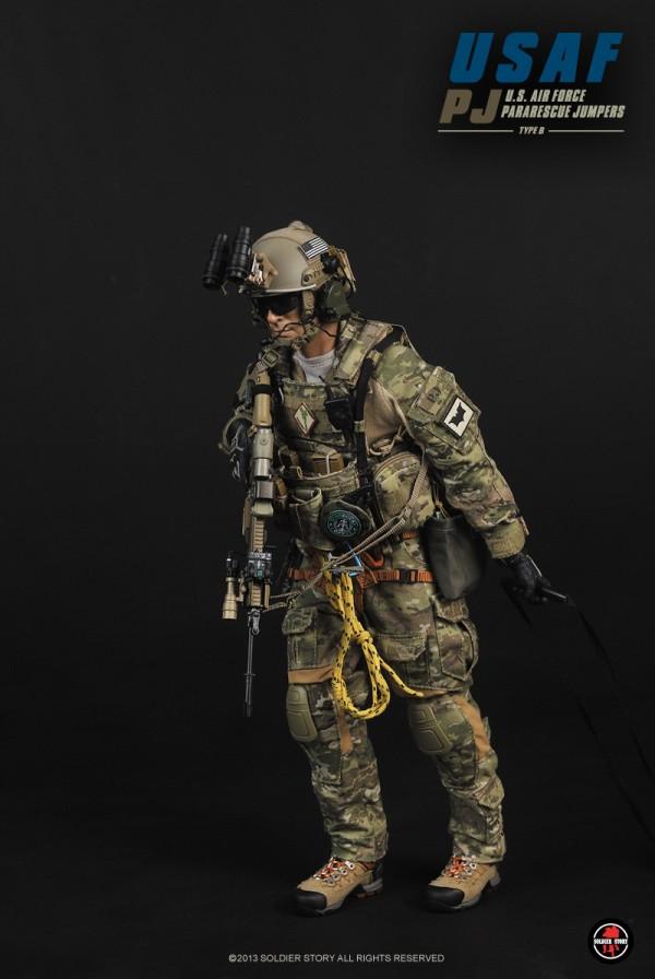 USAFPJ11