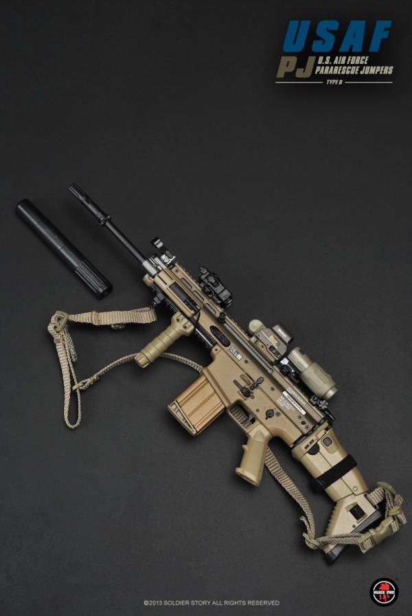 USAFPJ59