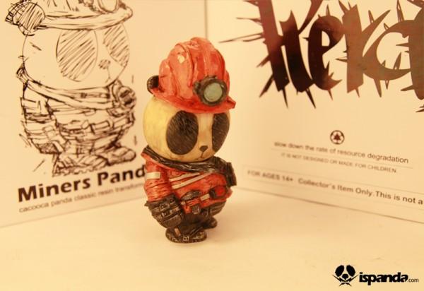 cacooca-miner-panda-001