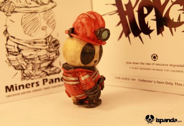 cacooca-miner-panda-002
