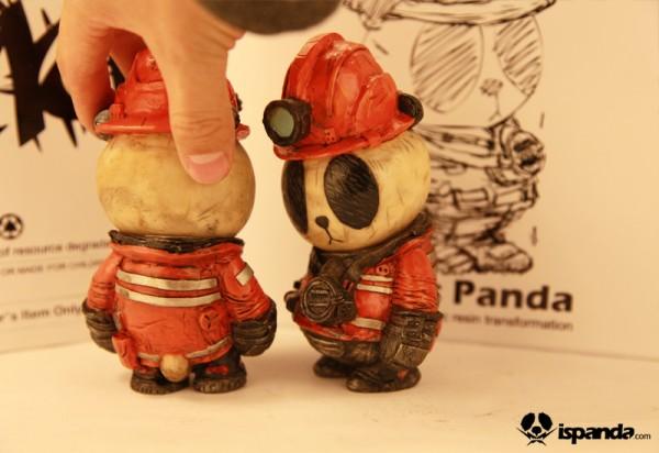 cacooca-miner-panda-003