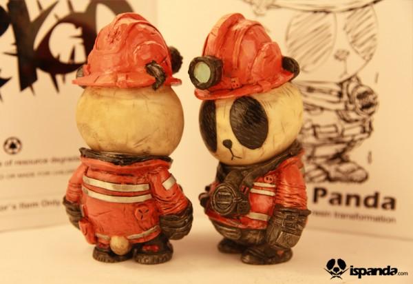 cacooca-miner-panda-004