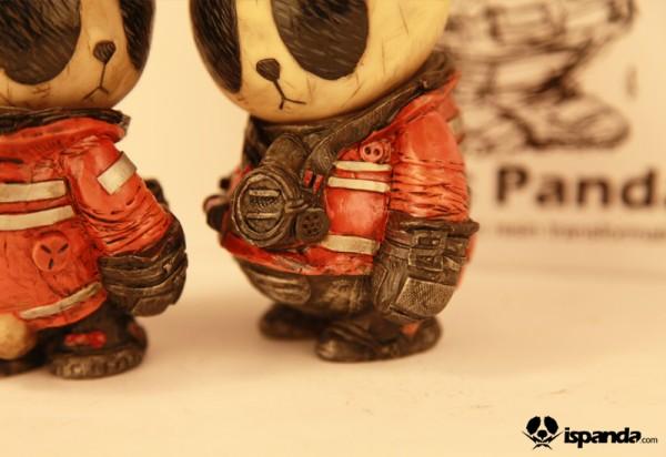 cacooca-miner-panda-005