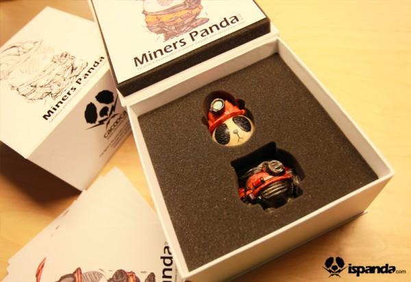 cacooca-miner-panda-006