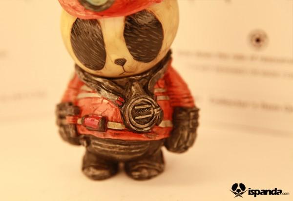 cacooca-miner-panda.mfXsXXXXXXXXXX_!!788772962