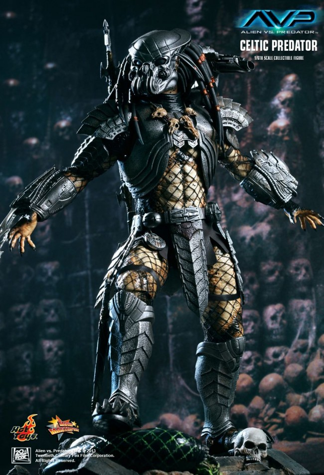 hottoys-avp-celtic-001