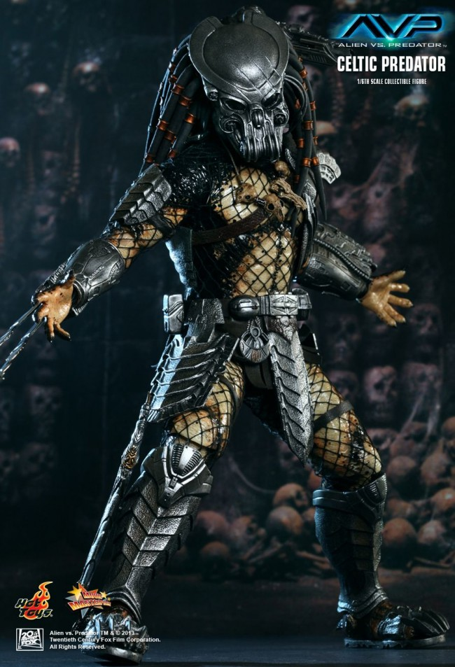 hottoys-avp-celtic-002