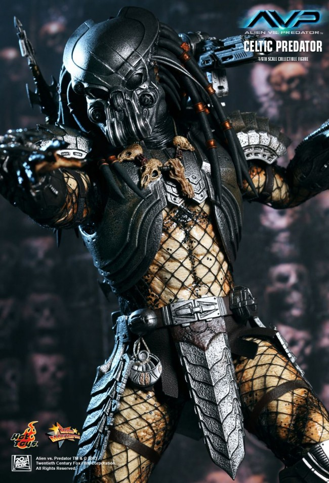hottoys-avp-celtic-003