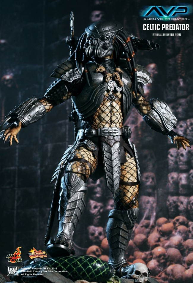 hottoys-avp-celtic-004