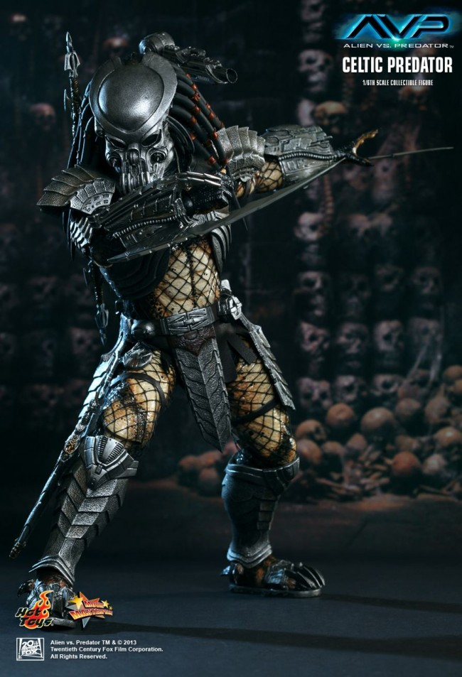 hottoys-avp-celtic-005