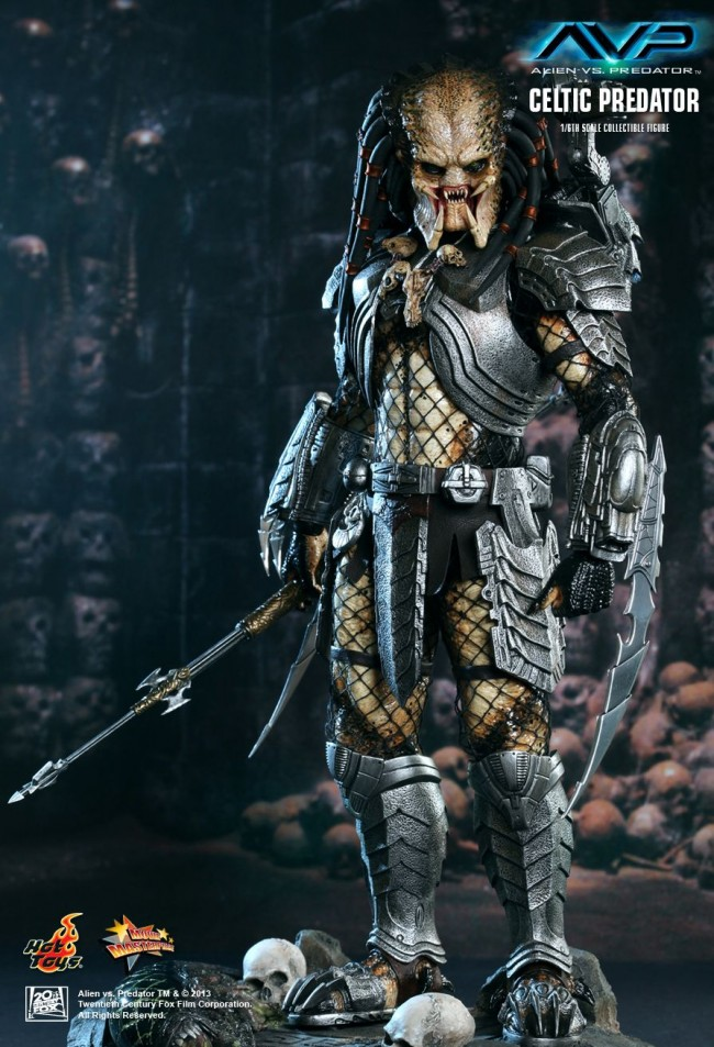 hottoys-avp-celtic-006