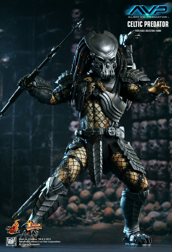 hottoys-avp-celtic-007