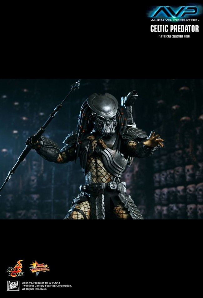 hottoys-avp-celtic-008
