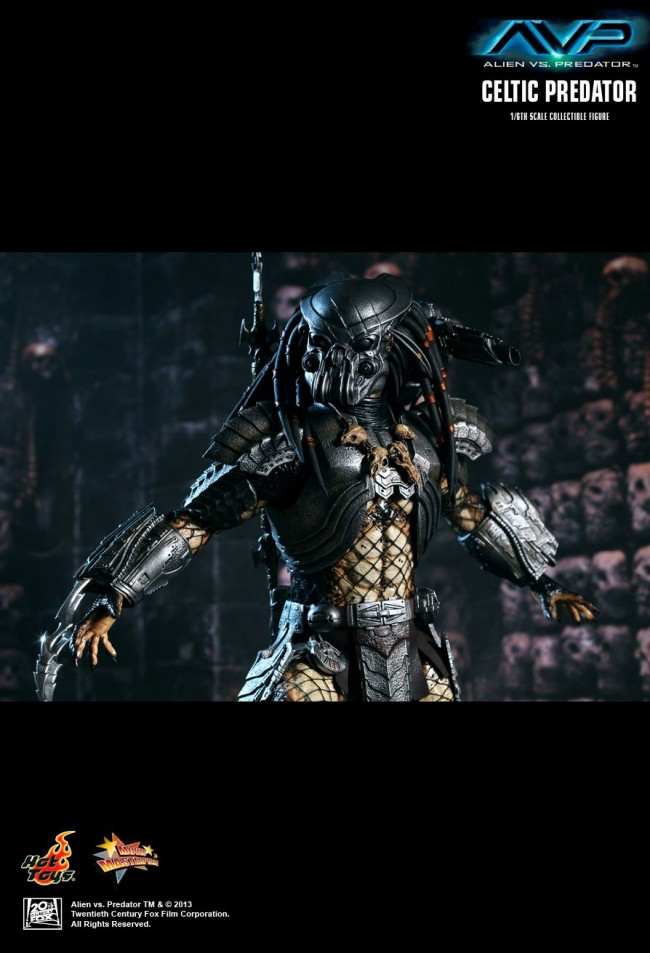 hottoys-avp-celtic-011