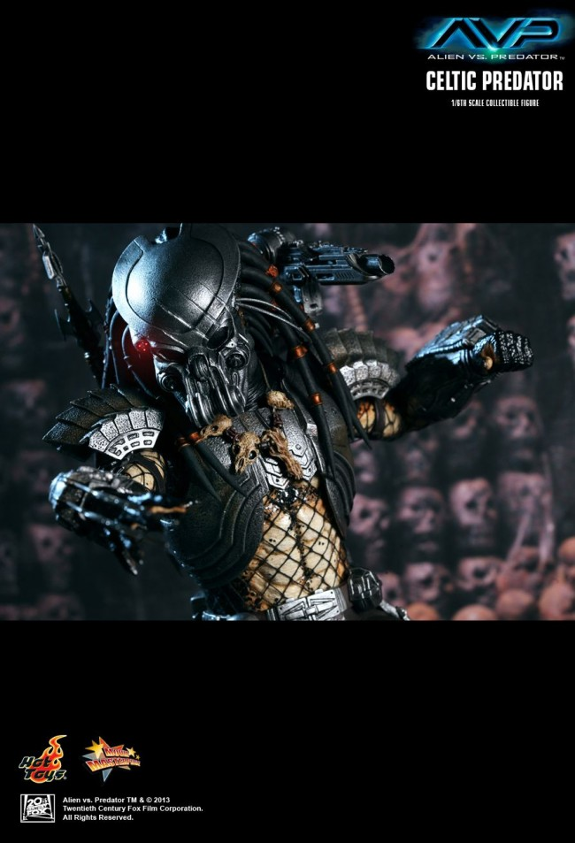 hottoys-avp-celtic-012