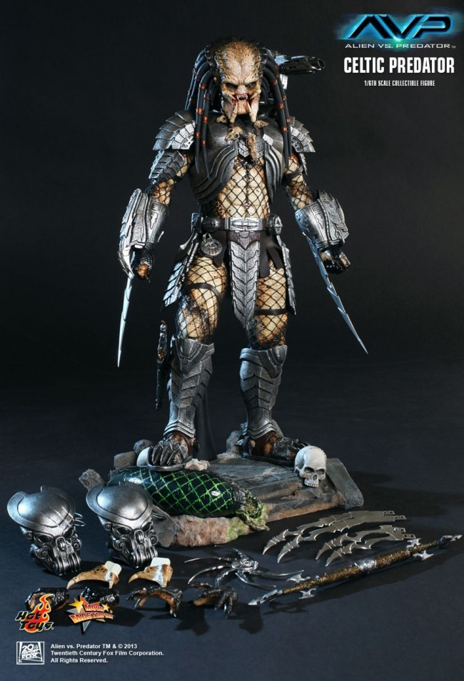 hottoys-avp-celtic-016
