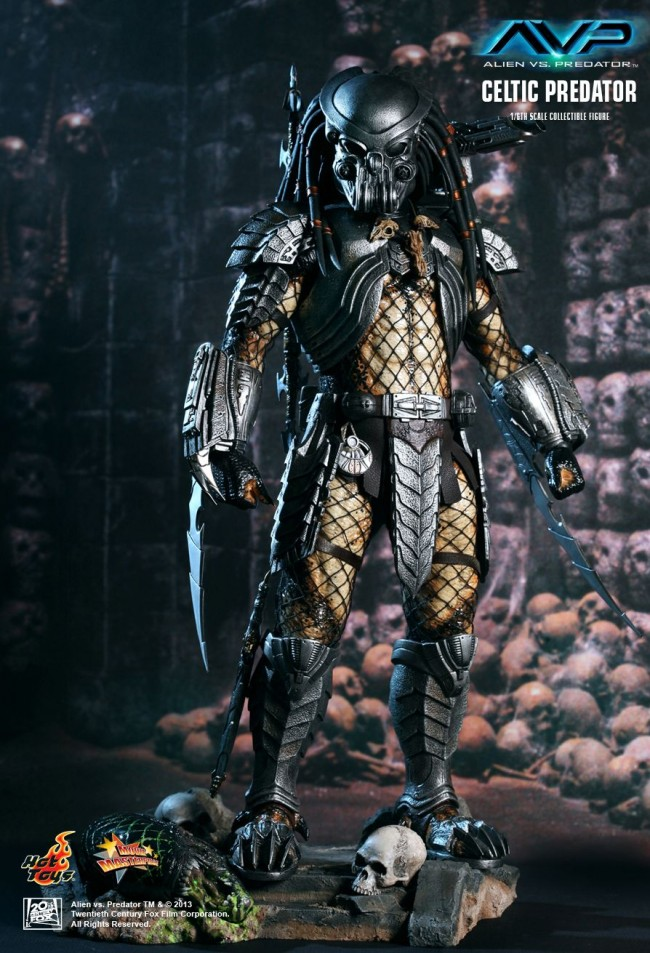 hottoys-avp-celtic