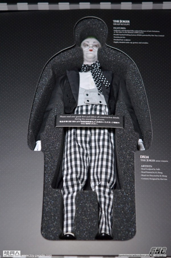hottoys-joker-mime-005