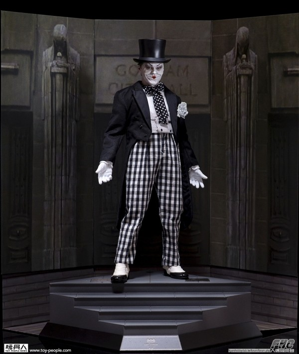 hottoys-joker-mime-008