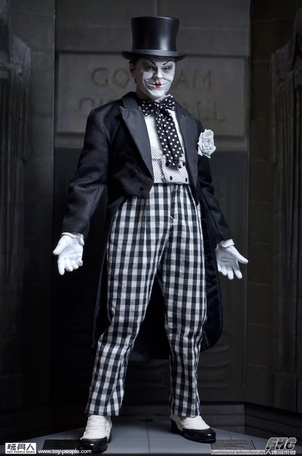 hottoys-joker-mime-009
