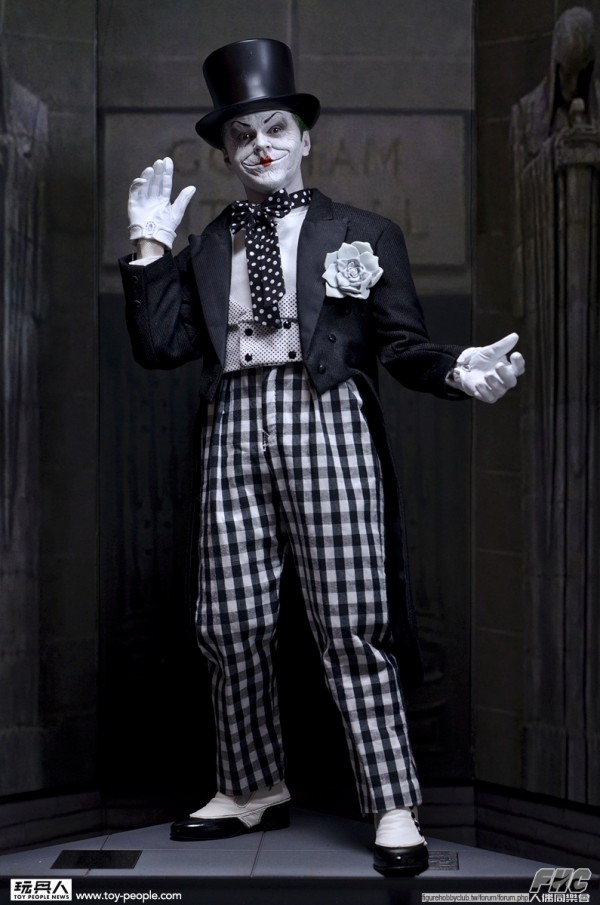 hottoys-joker-mime-010