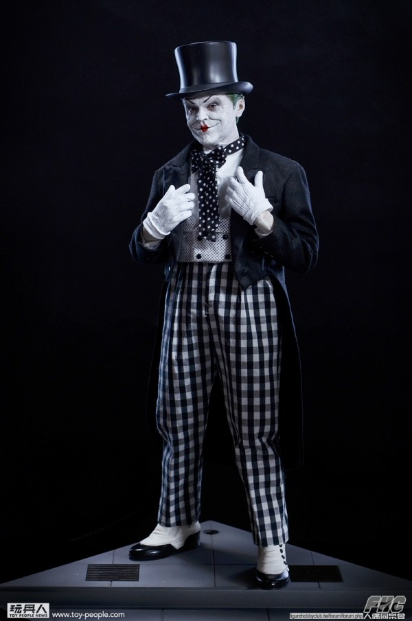 hottoys-joker-mime-011
