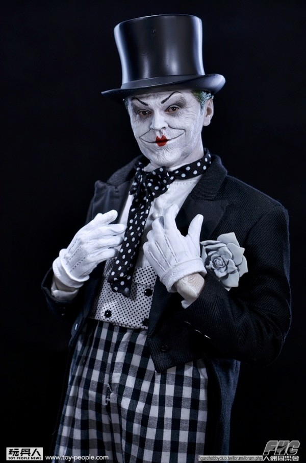 hottoys-joker-mime-012