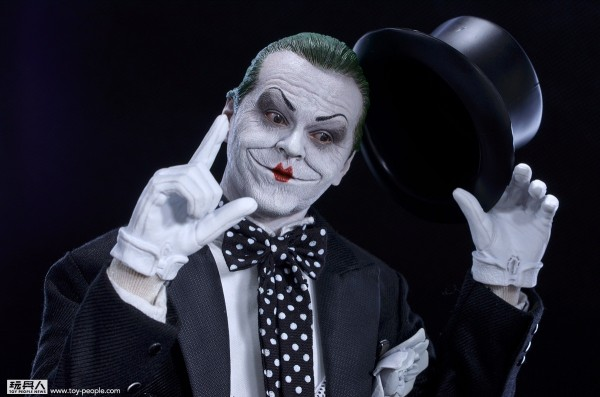 hottoys-joker-mime-014