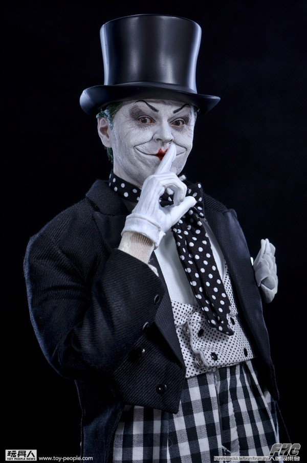 hottoys-joker-mime-016