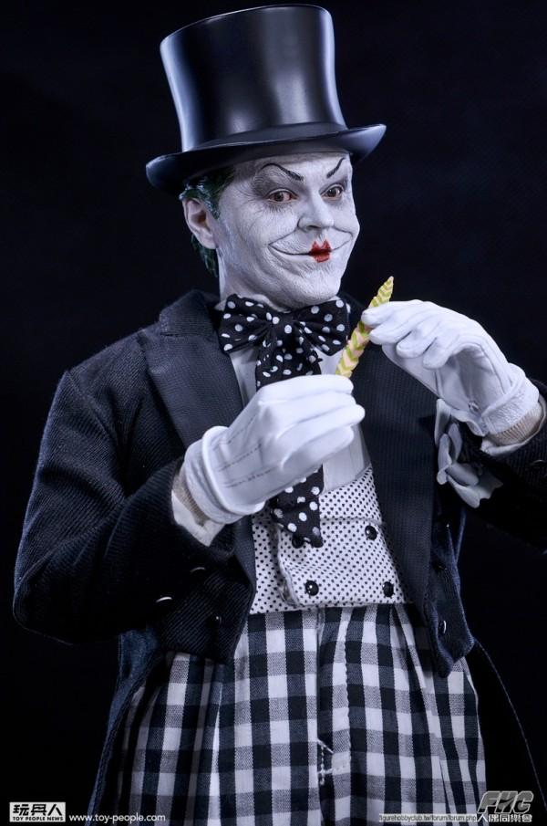 hottoys-joker-mime-017