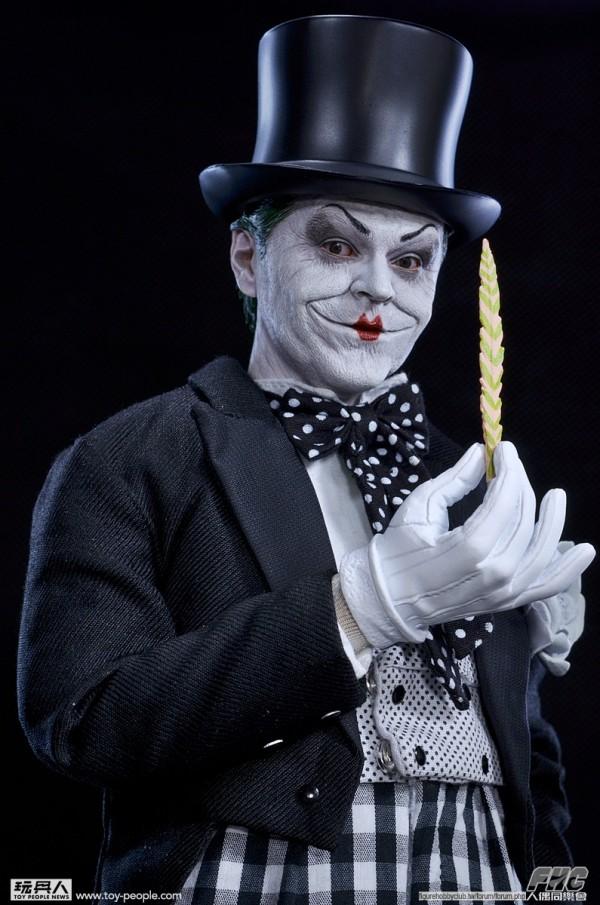 hottoys-joker-mime-018